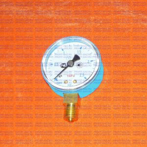 manometr-mp50-25-mpa-kislorod