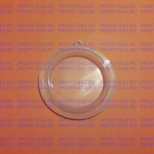 membrana-neva-4510-4610-silikon