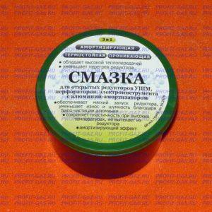 smazka-dlya-elektroinstrumenta-60ml